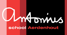 Antonius school Aerdenhout